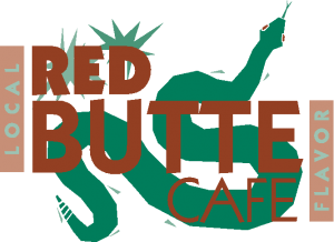 Red Butte Cafe
